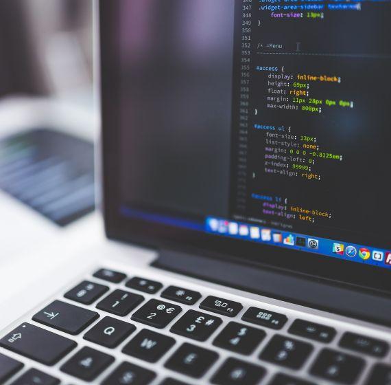Testiranje softvera