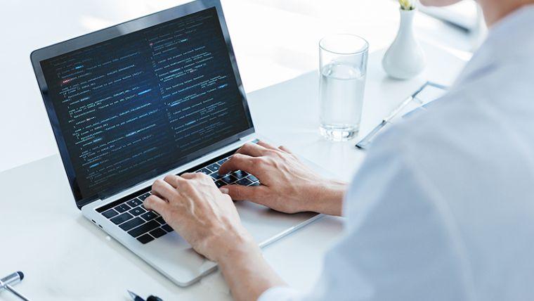 Web programiranje – Backend