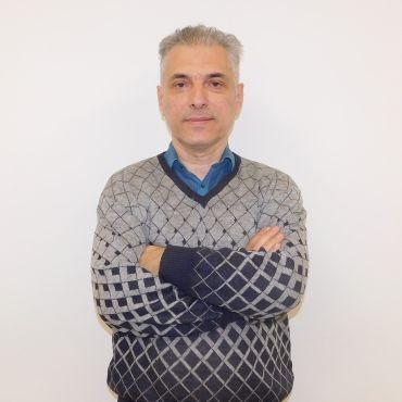 dr Velibor Pjevalica