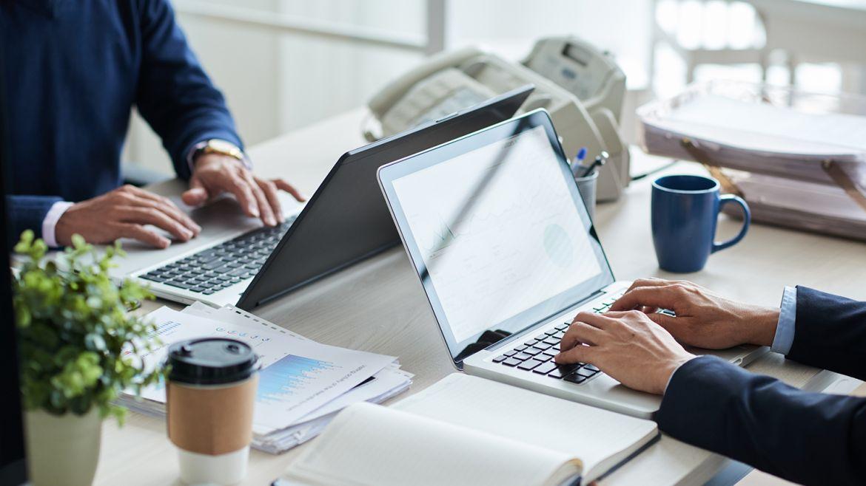 5 najtraženijih IT poslova u 2020. godini