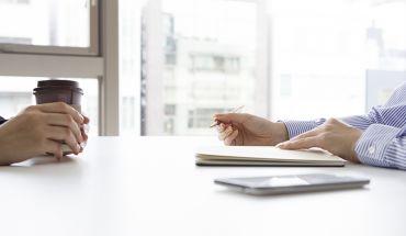 saveti za poslovni intervju