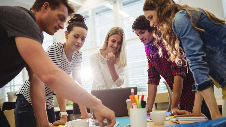 Važne komunikacione veštine na radnom mestu