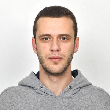 Siniša Grujić