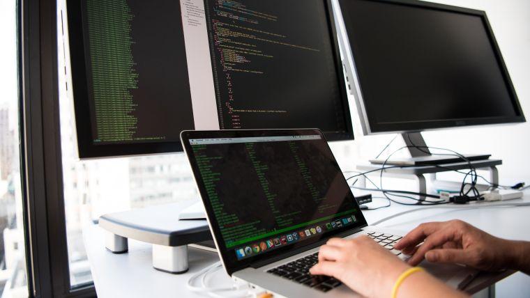 3 razloga zašto je izbor IT zanimanja pametna odluka