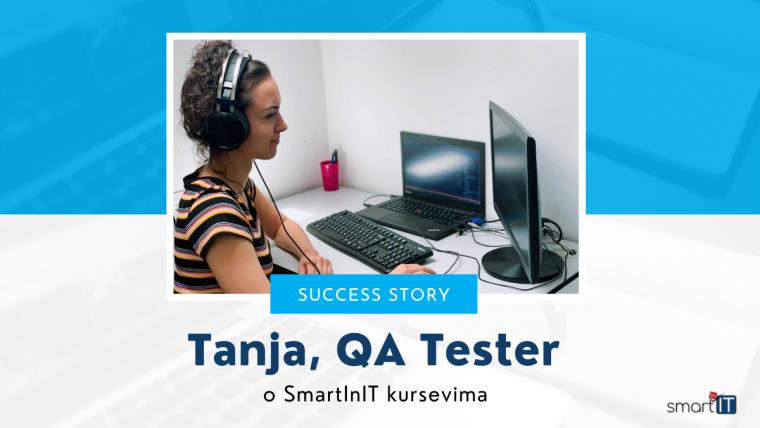 Kako postati QA tester – od ideje do zaposlenja